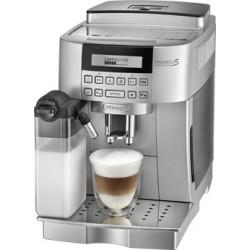 DeLonghi ECAM 22.360.S + káva zdarma