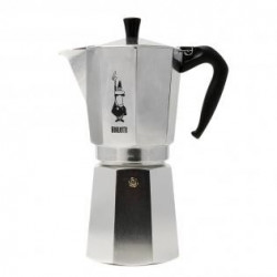 Bialetti kávovar Moka Express na 9 šálků kávy