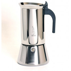 Bialetti kávovar Venus na 6 šálků kávy