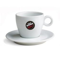 Vergnano šálek na cappuccino