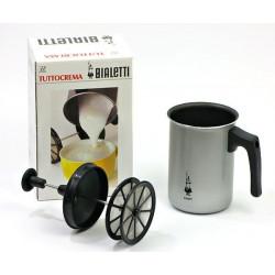 Bialetti ruční napěňovač mléka