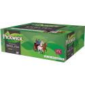 Pickwick English Tea 100x2g
