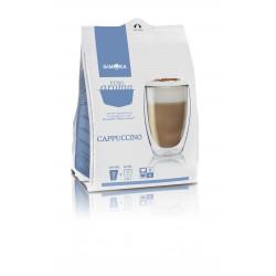 Gimoka Dolce Gusto Cappuccino 16 ks