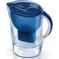 BRITA Marella XL Memo modrá