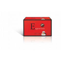 Vergnano Espresso pods 18ks