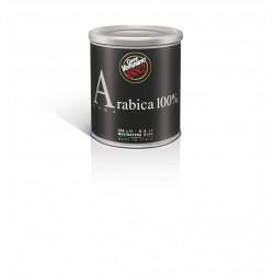 Vergnano Moka 100% Arabica dóza 250g