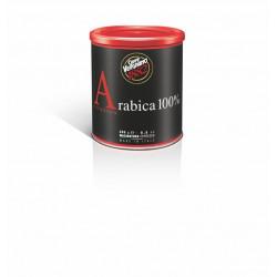 Vergnano 100 % arabica, 250g mletá káva