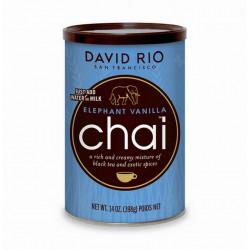 David Rio Chai Elephant Vanilla 398 g