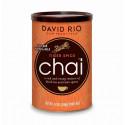David Rio Chai Tiger Spicy 389 g