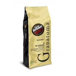 Vergnano Gran Aroma Bar zrnková káva 1kg