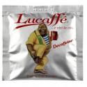 Lucaffe Decaffeinato E.S.E. pod