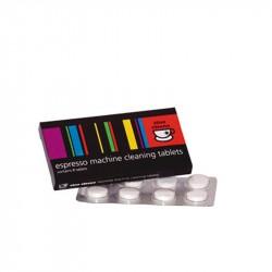 Sage BEC 250 čistící tablety