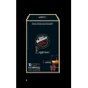 Vergnano Éspresso Arabica- kapsle pro Nespresso kávovary