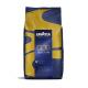 Lavazza Gold Selection 1kg zrnková káva