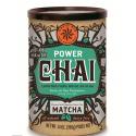 David Rio Power MATCHA Chai 389 g