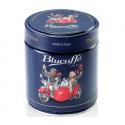 Lucaffe Blucaffé zrnková káva 125g