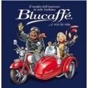 Lucaffe Blucaffé E.S.E. pod