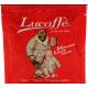 Lucaffe Mamma Lucia E.S.E. pod