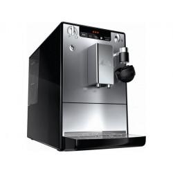 Melitta Cafeo Lattea