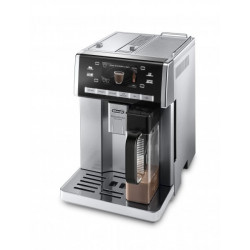 DeLonghi ESAM 6900 PrimaDonna Exclusive