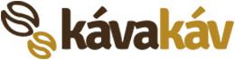 KavaKav.cz